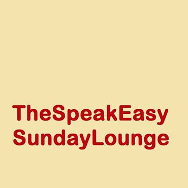 "Chased Crime spielt im Rahmen der ""The Speak Easy Sunday Lounge"" in Stefan's Pub"